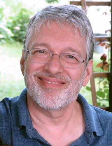 John McCurdy