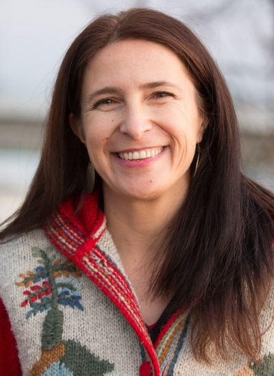 Romana Ercegović